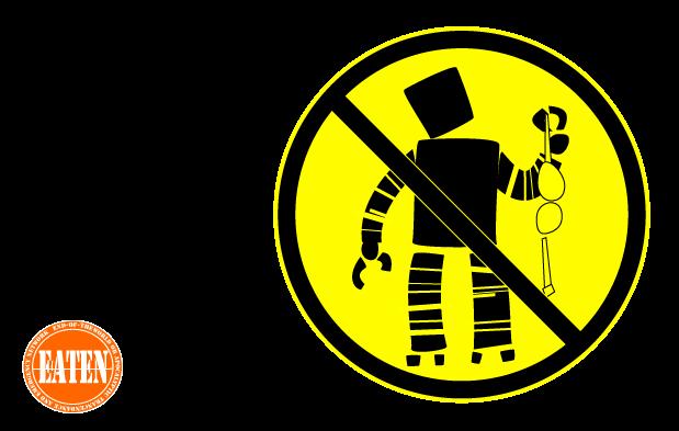 Robo Undies